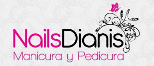 Nails Dianis Manicura y Pedicura